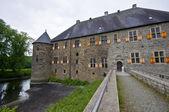 Haus Kemnade — Stock Photo