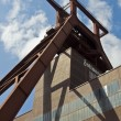 Zollverein — Stock Photo #6134711