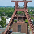 Zollverein — Stock Photo #6134740
