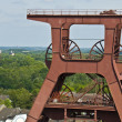 Zollverein — Stock Photo #6134747
