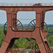 Zollverein — Stock Photo #6134752