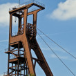 Zollverein — Stock Photo #6134805