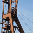 Zollverein - Stock Photo