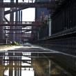 Zollverein — Stock Photo #6134884