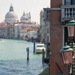 Venice — Stock Photo #6215100