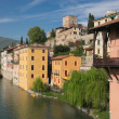 Bassano del Grappa — Photo #6215146