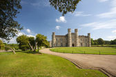 Leeds Castle — Stock Photo