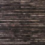 Wood texture — Stock Photo #6321330