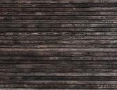 текстура древесины — Стоковое фото