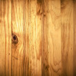 Nature Wood panel — Stockfoto