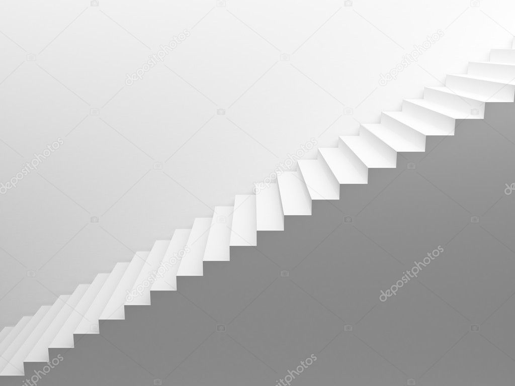 ... up stairs side view stairs side view clipart wood stairs side view