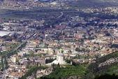 Rovereto City — Stock Photo