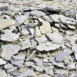 Dolomite rock textures — Stock Photo #5674573