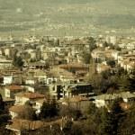 View on Rovereto — Stock Photo #5803706