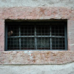 Window — Stock Photo #6132482