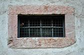 Window — Zdjęcie stockowe