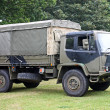 ������, ������: Army Lorry