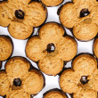 Cookies — Stock Photo #6129292