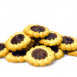 Cookies — Stock Photo #6259043