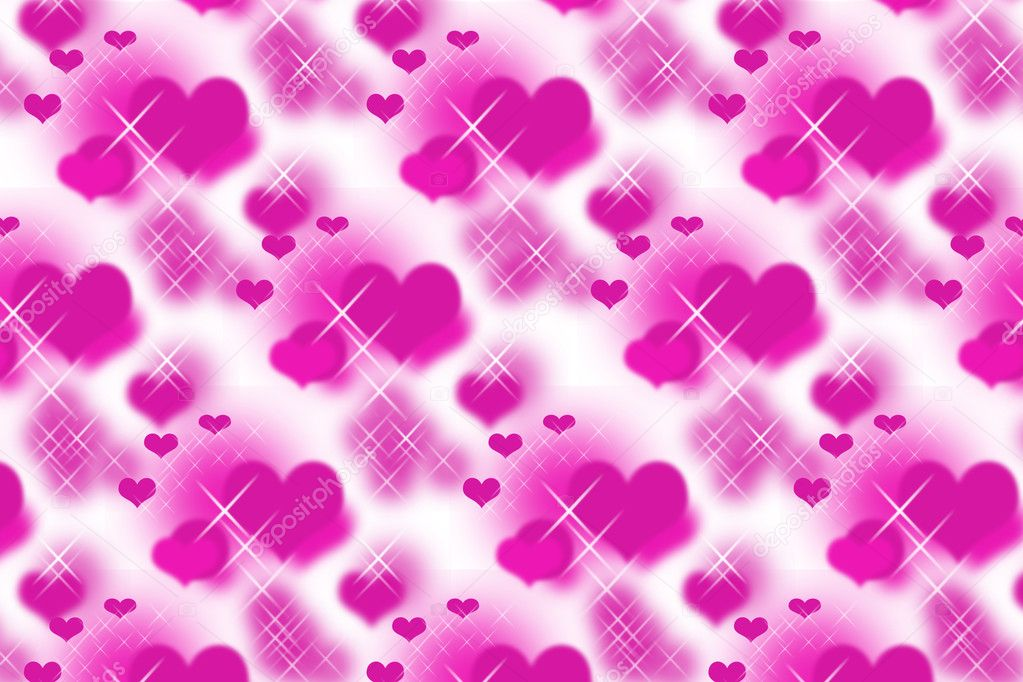 free pink background images. Pink background