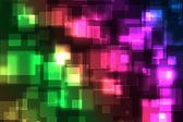 Colorful motley background — Stock Photo