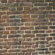 Royalty-Free Stock Photo: Background old brick wall