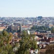 View of Prague — Stock Photo