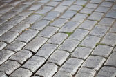Background of pavement — Stock Photo