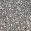 Background of asphalt — Stock Photo