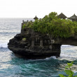 Tanah Lot Temple — Stock Photo #5672174