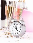 Happy New Year! — Foto Stock