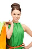 Alışveriş — Stok fotoğraf