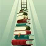 ������, ������: Books
