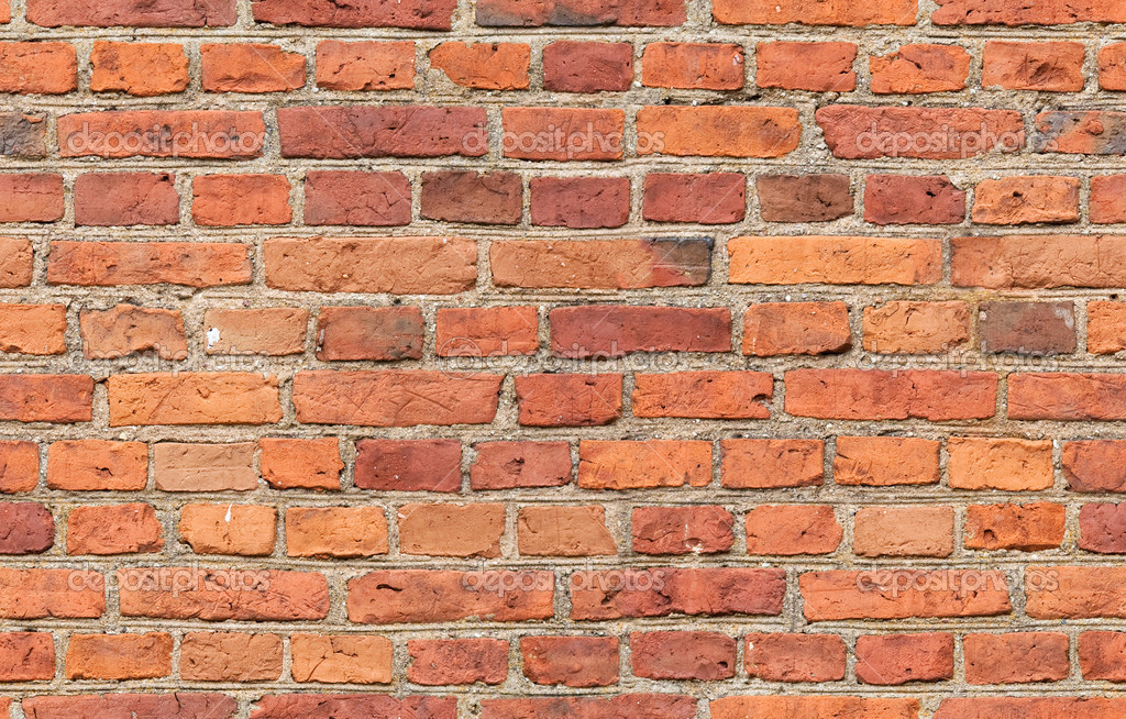 Red Brick Seamless Texture   Stock Photo  5563625. Red Brick Seamless Texture   Stock Photo   ultrapro  5563625