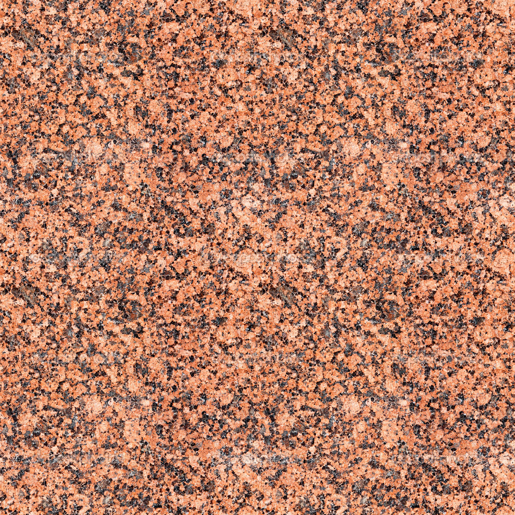 Seamless texture of polished granite — Stock Photo ... Polished Granite Texture Seamless