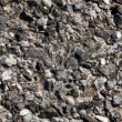 Granite Seamless Texture.Seamless - Stock Photo