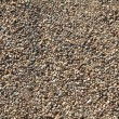 Stock Photo: Stony texture