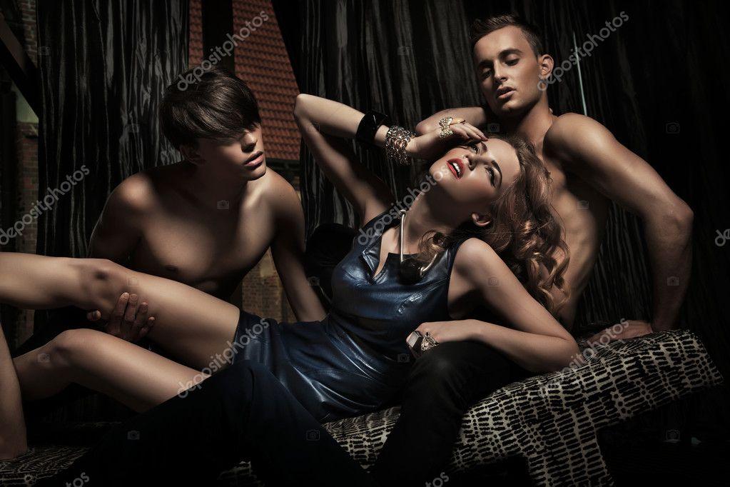 фото групповое порно мжм № 729823 бесплатно