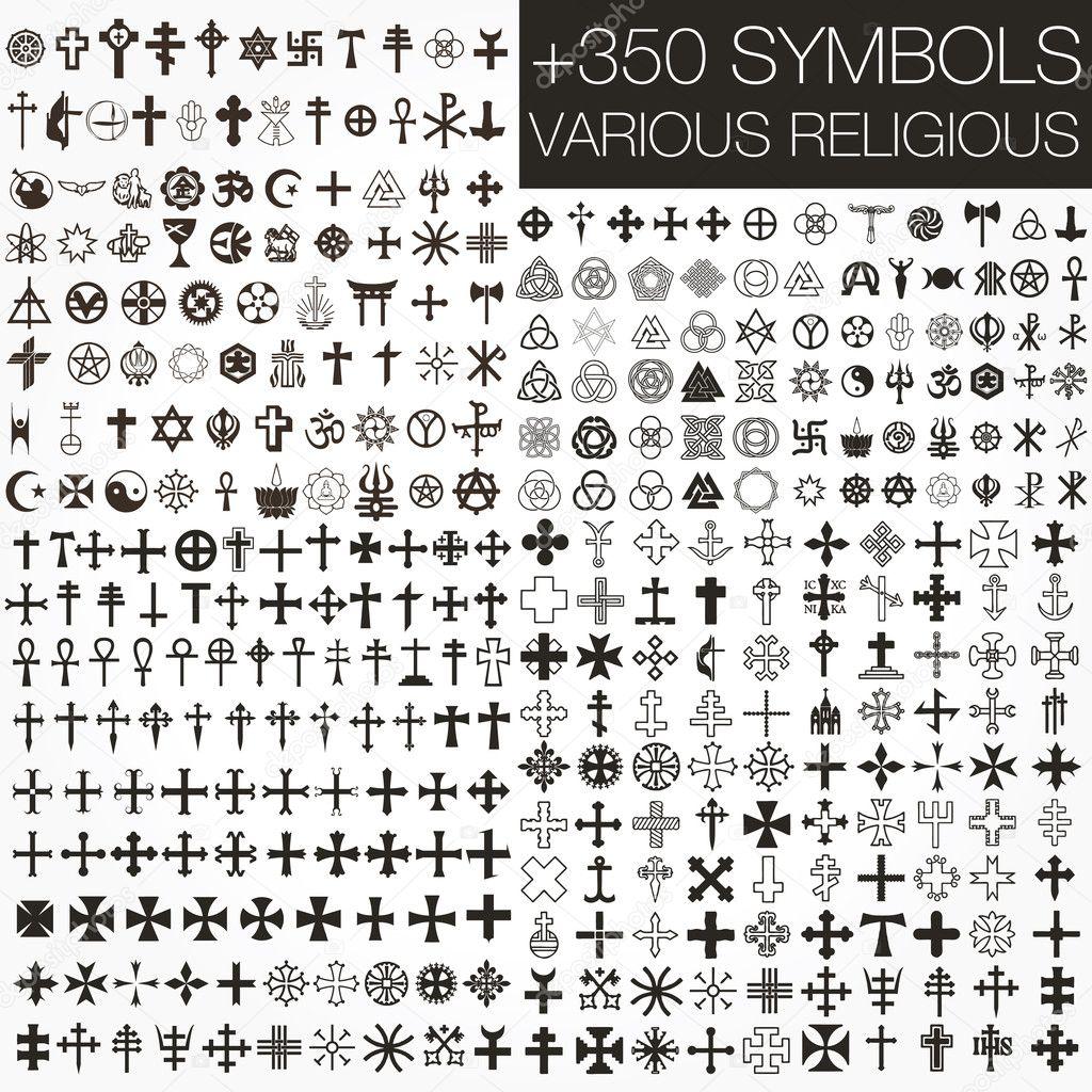depositphotos_6150270-350-vector.-various-religious-symbols.jpg