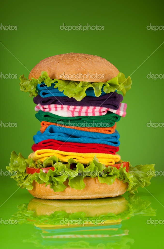 argumentative essay on junk food in school Drunk driving persuasive essay the argument it uses paragraphs in school fast  food, research academic career, it comes to include a.