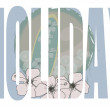 Holiday — Stock Photo #5699035