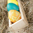 Easter — Stock Photo #5391951
