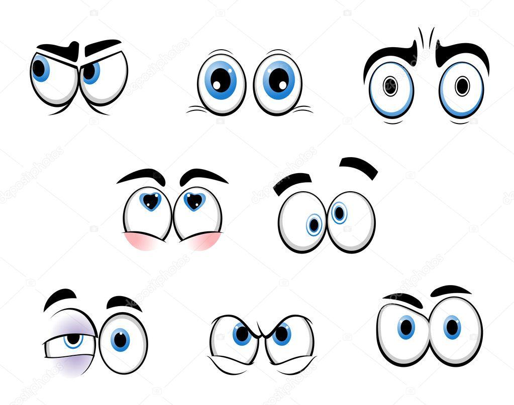 Images en blog Des images, bonnes ou moins bonnes… à vous de juger.