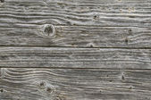 Old Wooden Panels — Stock Photo