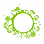 Environment banner — Stock Vector #6460361