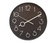 壁掛け時計 — ストック写真