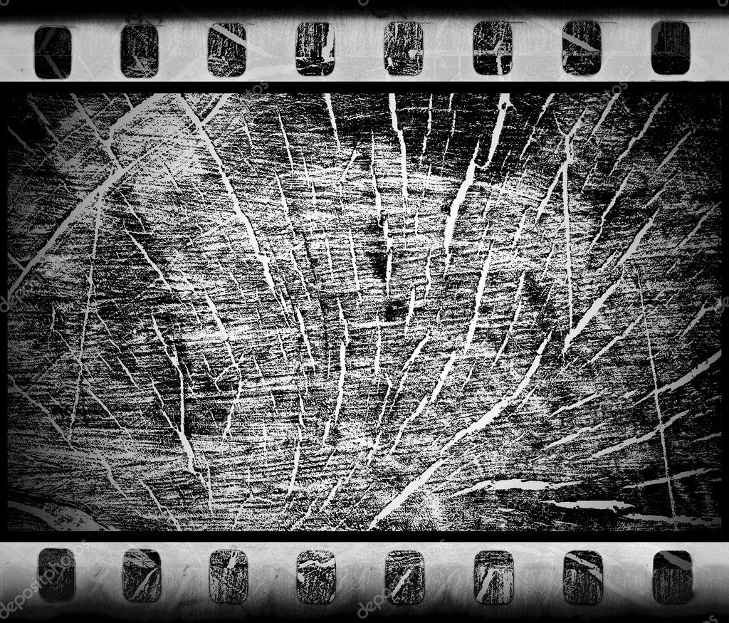 Vintage film background — Stock Photo © inxti74 #6089614