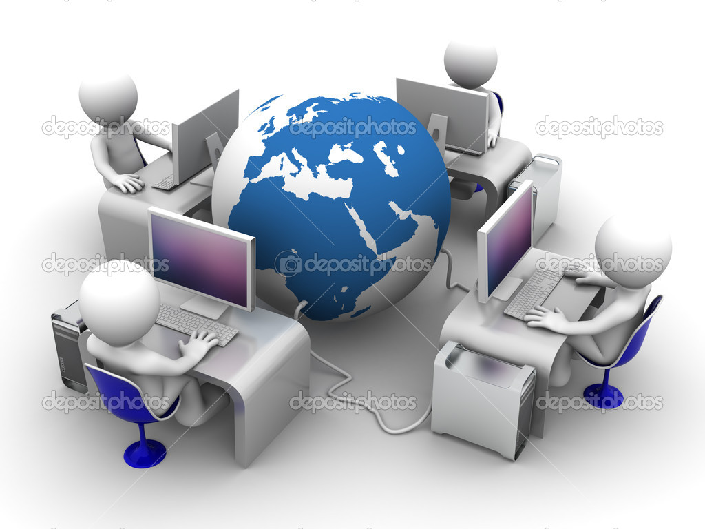 human dependancy on information technology Dependence on technology is making humanity less intelligent what is technology technology is somthing thats makes the world a better place technology helps us.