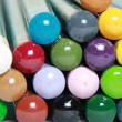 Colored pencils - 