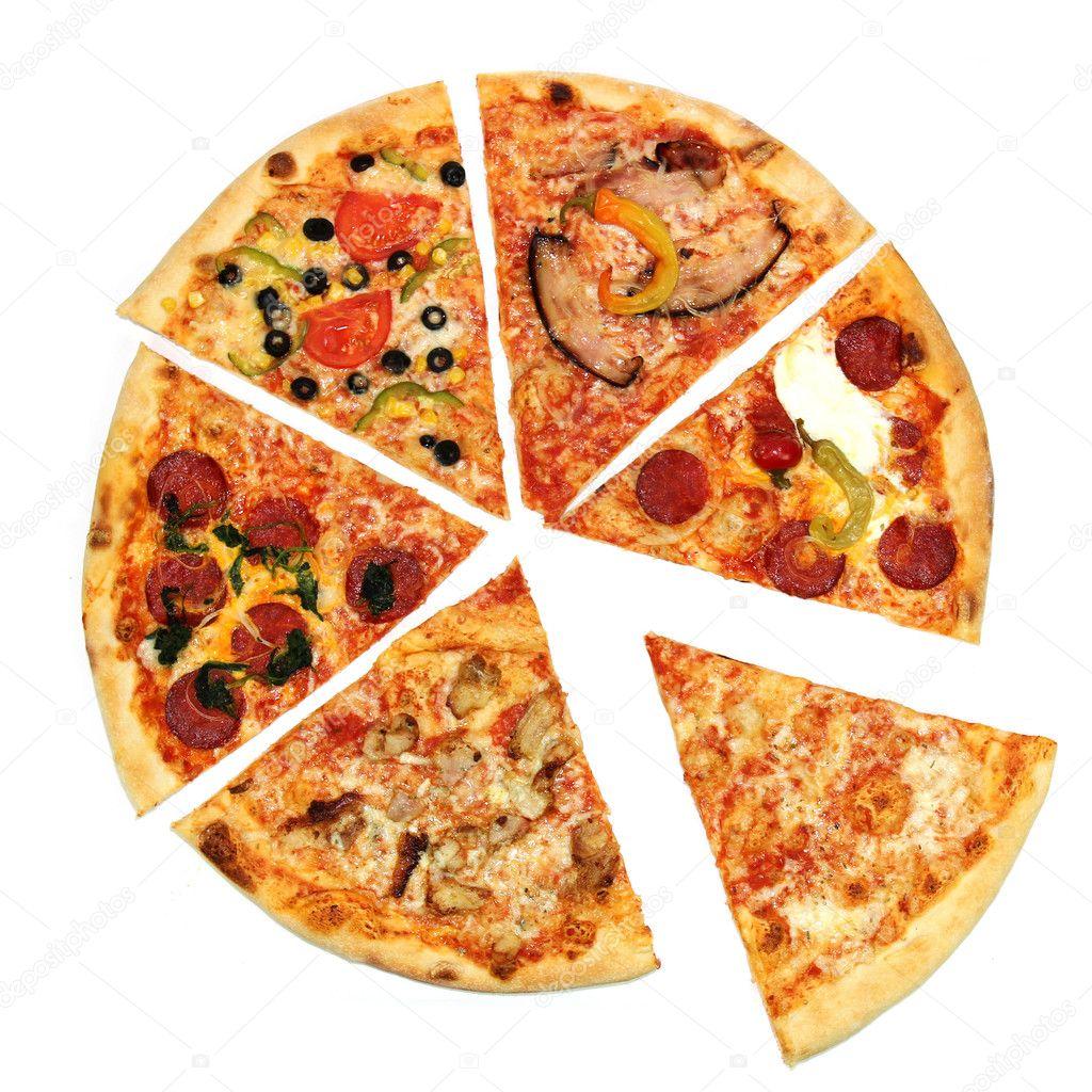 how to make musesore do pizz